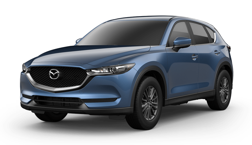 Mazda car service near me at Coopers Plains