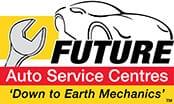 Future Auto Service Centre