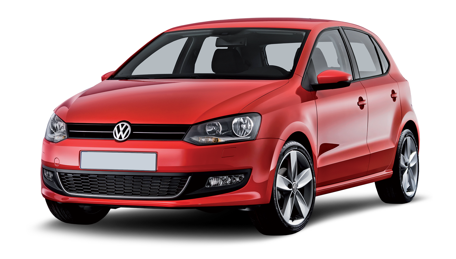 VW car service near me at Coopers Plains