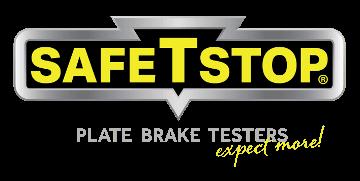 Safe T Stop Brisbane
