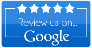 Google Reviews at Coopers Plains Car Care