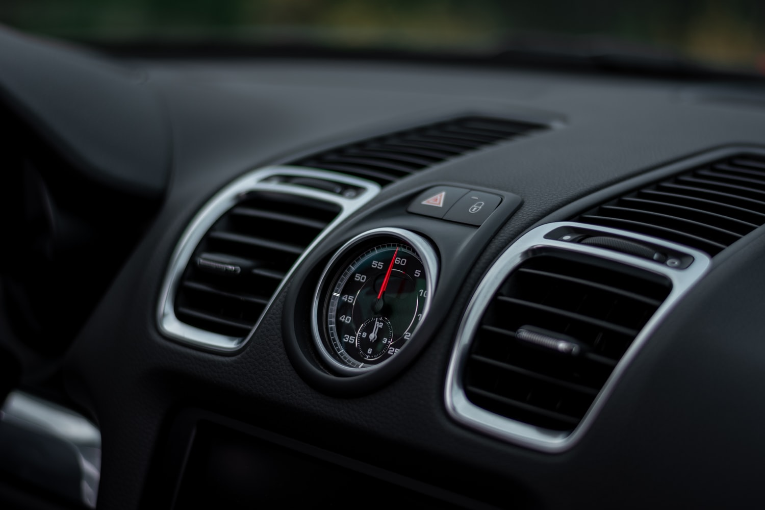 Car air conditioning service near me at Coopers Plains