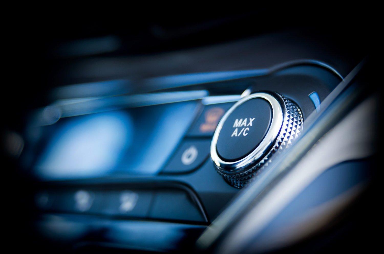 Car air conditioning Brisbane Southside