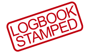 Log Book Servicing Coopers Plains