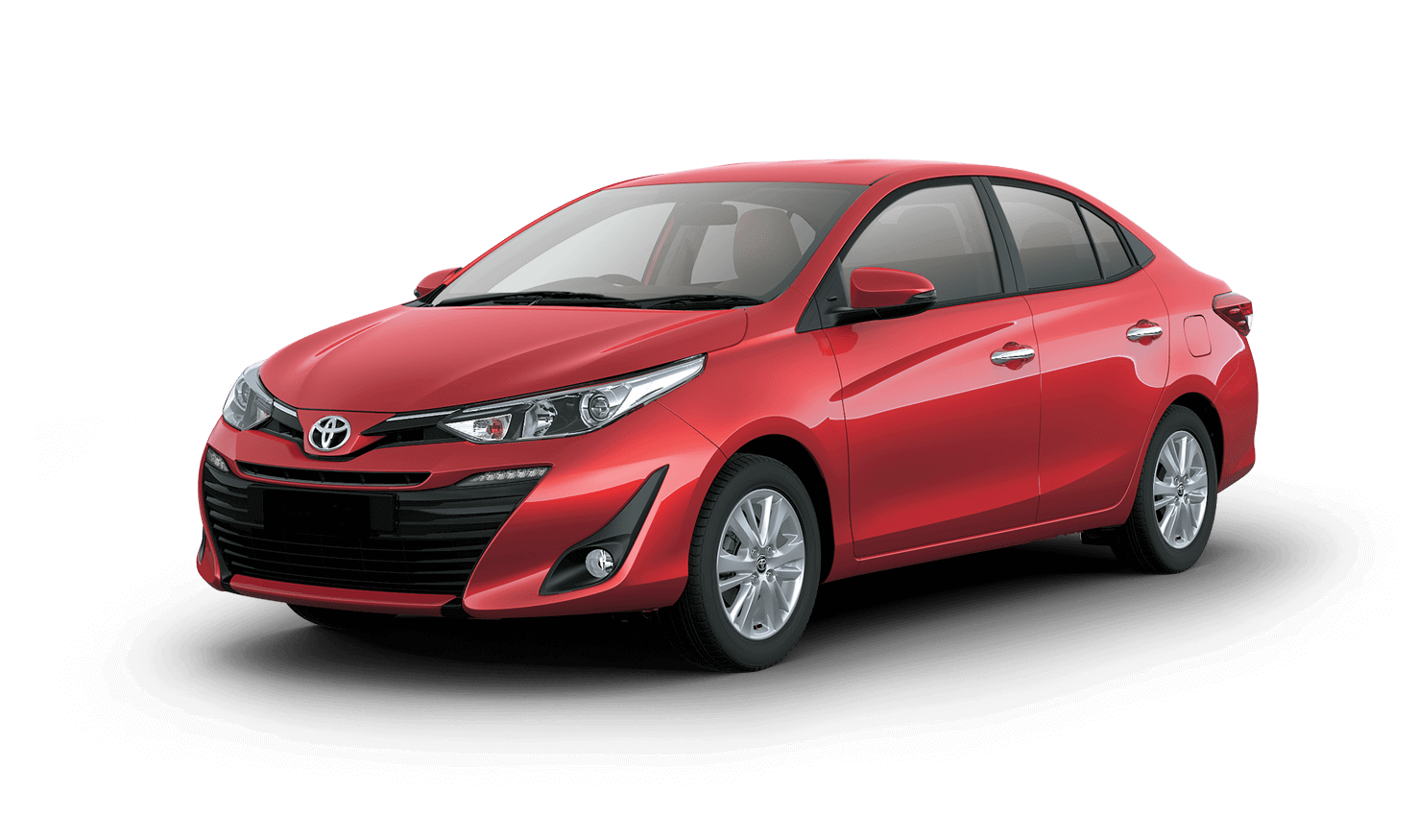 Toyota car service near me at Coopers Plains